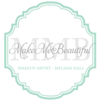 MAKEUP ARTIST MELISSA HALL